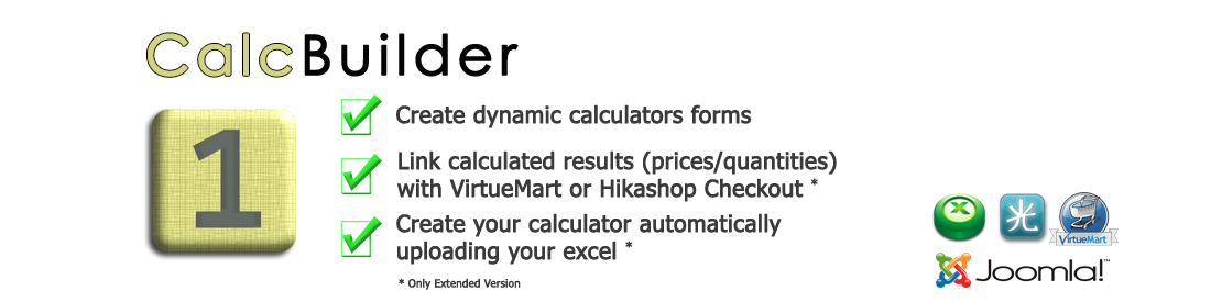 Home moonsoft software solutions for Custom home build calculator
